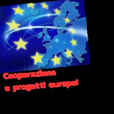Cittadinanza attiva e progetti europei