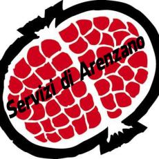 Servizi di Arenzano