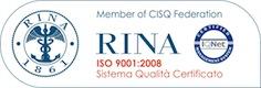 logo_qualità_rina_coopsse