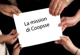 mission-coopsse