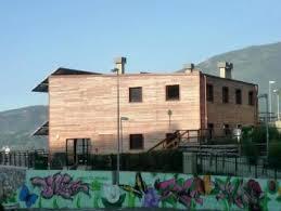 Casa Ambientale