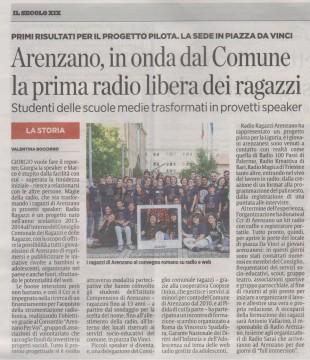 ccr_Arenzano_radio_sarai (1)