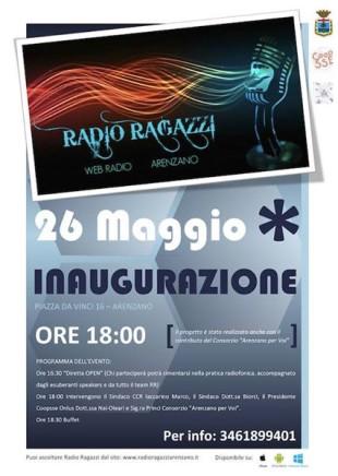 inaugurazione-radio-ragazzi